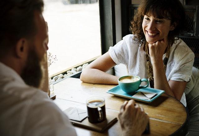 Communication Tips for Better Hearing & Speech Month